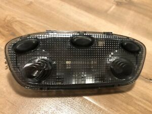 Porsche 996 911 Dome Light Used