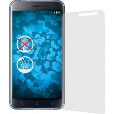 2 x Asus Zenfone 3 ZE552KL Protection Film anti-glare (matte)