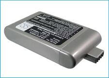 Batterie 1400mAh pour Dyson DC16 issey miyake DC-16 DC16 root 6 DC16 Animal