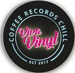 Viva-Vinyl