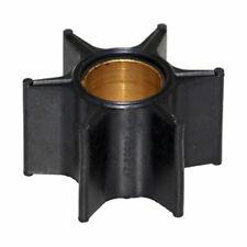NIB Mercury 80-85-90-100-115-120HP Impeller Water Pump OE 46-89984T4 F694065