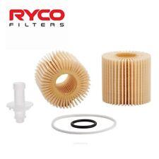 RYCO OIL FILTER (R2648P)