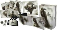 In Flames - Sounds Of A Playground Fading (Deluxe Boxset) [New & Sealed] CD+DVD