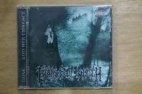 Cradle Of Filth  – Dusk And Her Embrace     (C238)