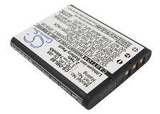 Li-ion Battery for PENTAX Optio W90 Optio H90 Optio P80 Optio WS80 Optio P70 NEW