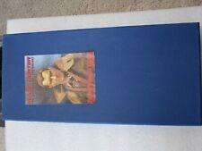 **BROTHER PRODUCTION 1/6 BLADE RUNNER HUNTER Harrison Ford Deckard Action Figure
