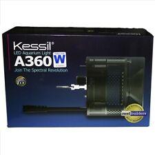 Kessil A360W - E Series Tuna Sun