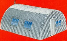22902 LIONEL QUONSET HUT BUILDING KIT C-10 MINT-BRAND NEW