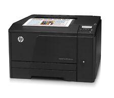 HP LaserJet M251n USB Network Colour Laser Printer CF146A 251n 251 V2T