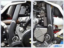 Suzuki Motorcycle Decals