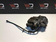 Brake caliper Honda NSX rear - 14CLP 15V