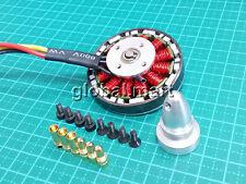 M11A 5010 360KV High Torque Brushless Motors For MultiCopter  QuadCopter