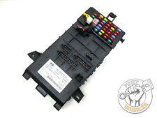 2003-2008 Hyundai Tiburon BCM Interior Fuse Box Body Control Module 95480 2C320