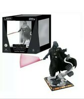 Star Wars Darth Vader PVC Diorama Diamond Select Gentle Giant Disney Exclusive