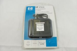 HP FA257A#AC3 Standard Battery for iPAQ HX4700 Series