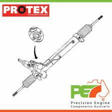 *PROTEX* Steering Rack Complete Unit _For MITSUBISHI PAJERO NH 2D H/Top 4WD