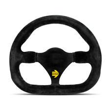Momo MOD.27 Racing Steering Wheel - 290mm