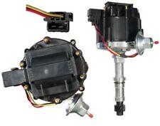 Distributor WAI DST1694
