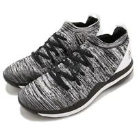 Reebok Ultra Circuit TR ULTK LM Ultraknit Black White Men Training Shoes CN6344