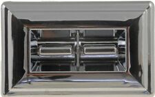 Interior Door Panels Amp Parts For Chevrolet S10 For Sale Ebay