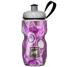 Polar Botella Sport Insulated 12 OZ (approx. 340.19 g) Botella De Agua-Andromeda