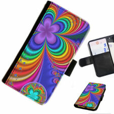 Hippie Mobile Phone Cases & Covers for Apple