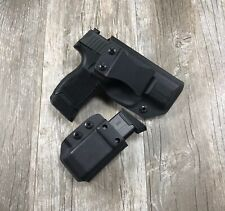 Sig Sauer P365 & Mag Holster IWB Combo By SDH Swift Draw