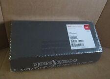 Oce 29953721 TCS500 TCS300 Magenta 400 ml encre Amp Tête d'impression Combipack