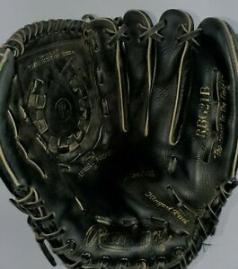 "Rawlings 12""  RBG21B RHT Thrower Baseball Glove Mitt BOBBY BONILLA"