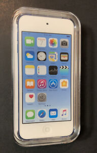 Apple iPod Touch 6th Génération [32GB Bleu Édition] Neuf