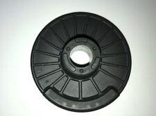 Bowflex 552 Replacement parts series 1 disk 4  Free P&P