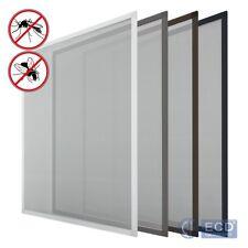 Turbo Insektenschutzfenster günstig kaufen | eBay AY97