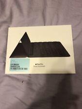 Apple Smart Keyboard 10.5-inch iPad Pro MPTL2LL/A
