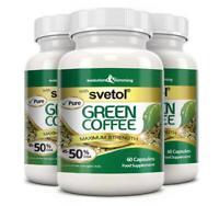 café vert svetol chypre