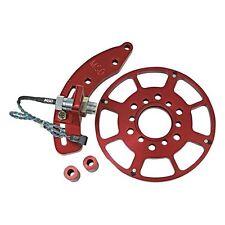 Ignition Crank Trigger Kit AUTOZONE/MSD 8640