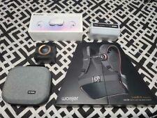 Ultimate Oculus Quest 2 64GB VR Headset Bundle