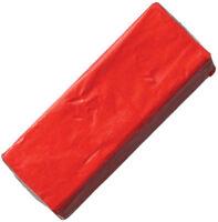 Herold Solingen Knife New Stagenpaste Red Paste 401