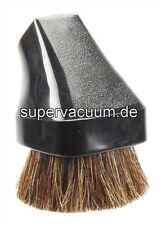 Staubpinsel, Möbelbürste geeignet für Rainbow Staubsauger D3, D4, SE, E, E2