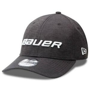 Bauer NEW ERA 3930 Senior Cap