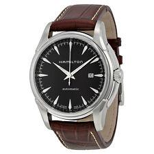 Hamilton Jazzmaster Viewmatic Mens Watch H32715531
