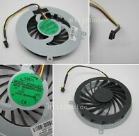CPU cooling fan for SONY VPC EE27 EE31 EE29 EE37 EE32 EE New and original