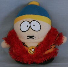 Eric Cartman 15cm Plush Doll from South Park NWOT