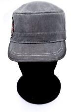 Genuine Harley Davidson uomo grigio Bar & Scudo Tappo del pittore PC31254