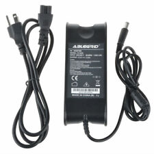 AC-DC Adapter for Dell Vostro 1520 2510 3400 Charger Power Supply Cord 65W PSU
