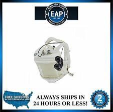For 1999-2001 911 1997-2001 Boxster Electric Fuel Pump New