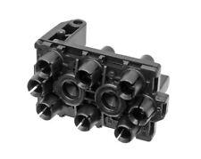 Vacuum Valve Block (Engine Vacuum System) Genuine For Mercedes 1298001478