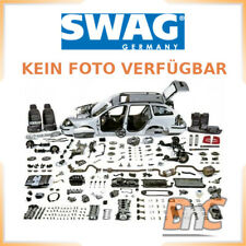 Ölpumpenantrieb Kette Audi Citroën Peugeot Volvo Vw Seat Swag OEM 027109120