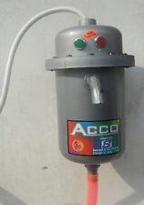 Water Geyser / Water heater