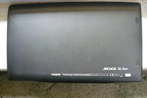 Archos 101 Neon Model : AC101NE  Touchpad  Tablet  Display  Defekt