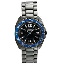 Unlisted by Kenneth Cole Men's Watch UL1164